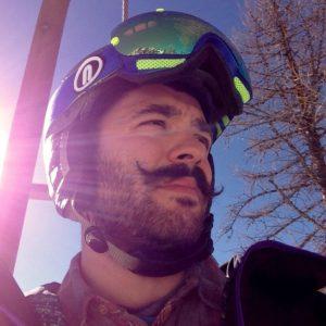 pilota di motocross alessandro lasagna valenza
